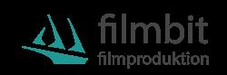 Filmbit