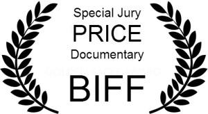 2014-10-10_BIFF_JuryPrice