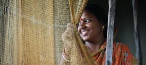 Flickr: UN Women/Anindit Roy- Chowdhury