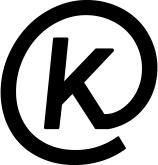 Okay Factor Logo