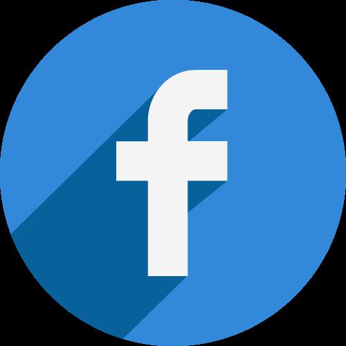Okay Factor betreibt diverse Facebook Seiten und erreicht so bis zu 30 Millionen Menschen
