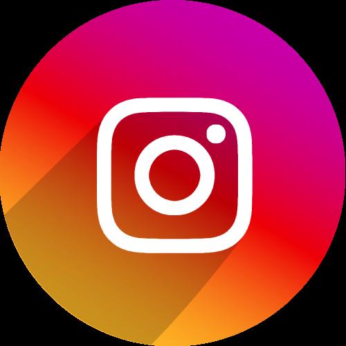 Okay Factor ist erfolgreich mit diversen Projekten auf Instagram