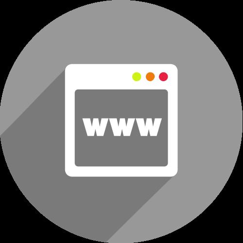 Okay Factor erstellt Webseiten für NonProfits, Awareness und den dritten Sektor