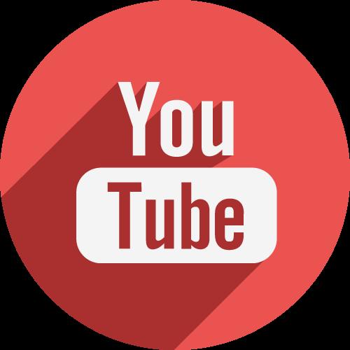 Okay Factor erreicht Millionen von Menschen auf YouTube