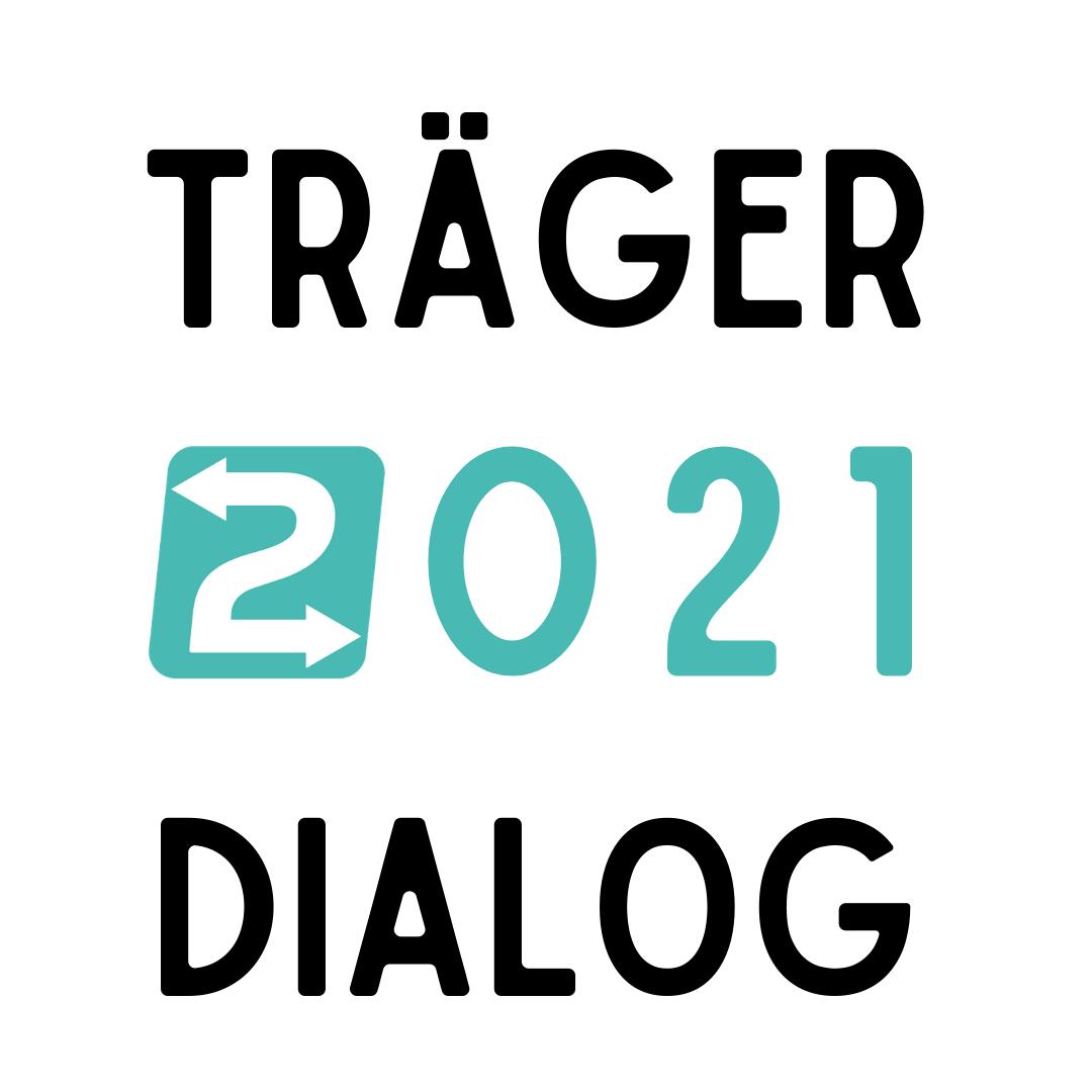 Traegerdialog